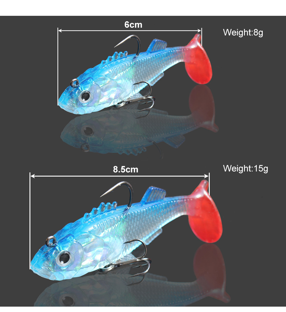 K8356-8g-15g-Transparent-Fishing-Lures-Package-Lead-Soft-Bait-Multicolor-Artificial-Bait-Jig-Fake-Lure-Sea-Fishing-Tackle_03