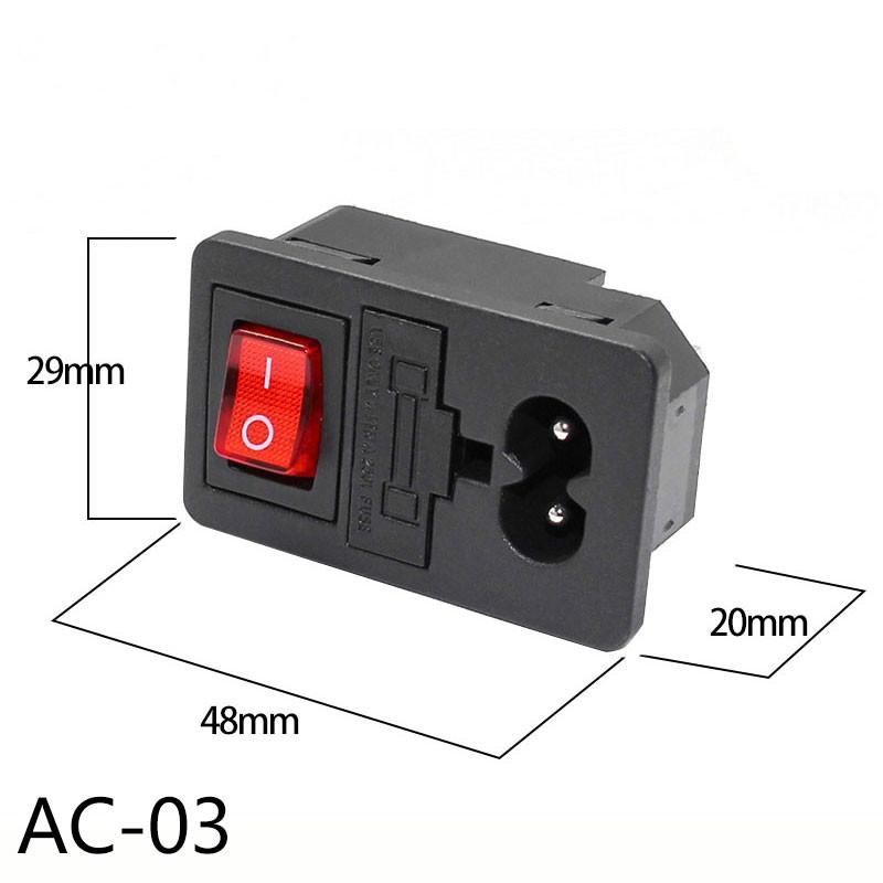 AC-03