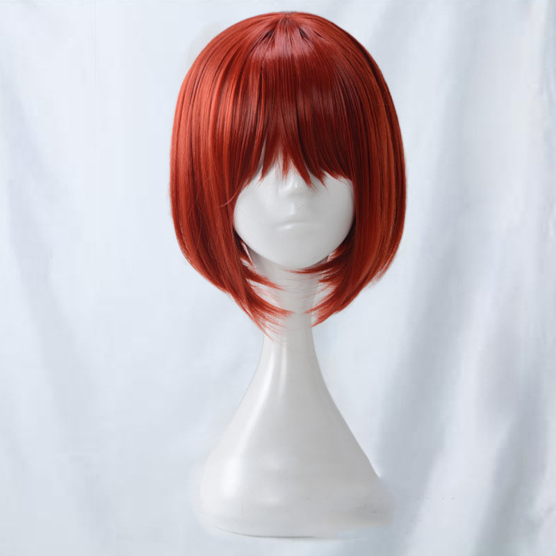 Anime-Mahoutsukai-no-Yome-Cosplay-Chise-Hatori-Cosplay-Costume-The-Ancient-Magus-Bride-Uniforms-with-Necklace (1)