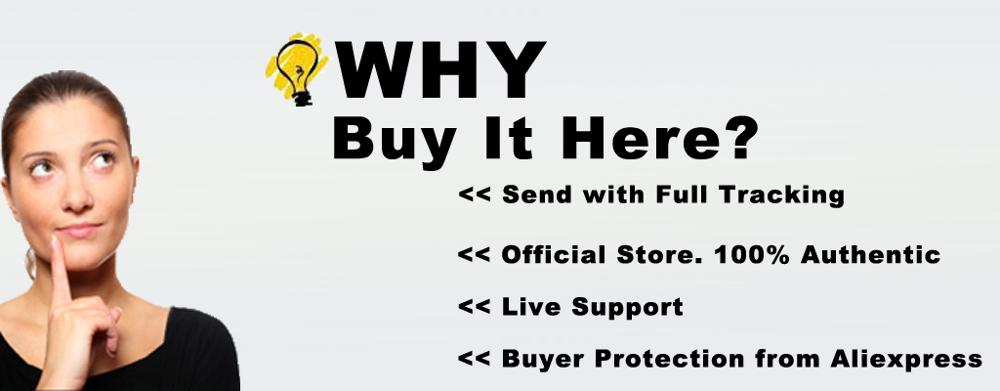WHY-BUY-IT-HERE