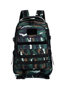 SMountain-Bag Backpac...