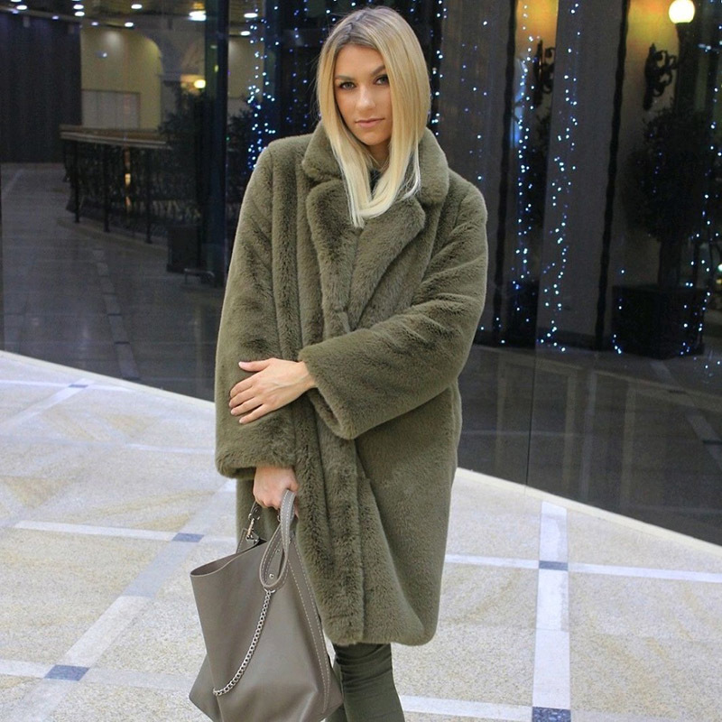 FURSARCAR-2018-Women-Luxury-Navy-Blue-Thick-Warm-Fur-With-Fur-Collar-Long-New-Winter-Rex (1)