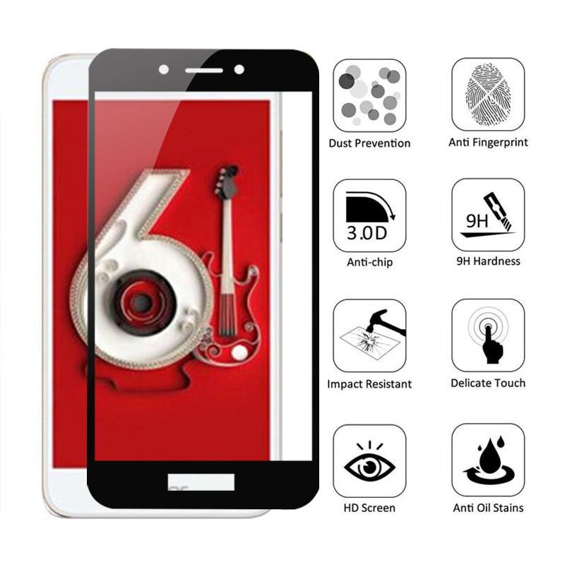 Honor-6X-vidrio-protector-para-honor-6A-6C-para-Huawei-6-X-A-C-A6-X (1)