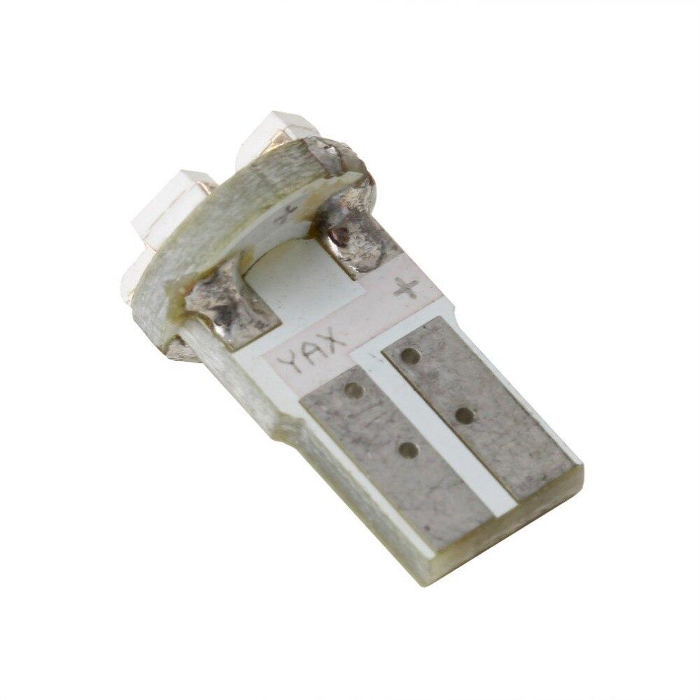AMI000304-D-5-1