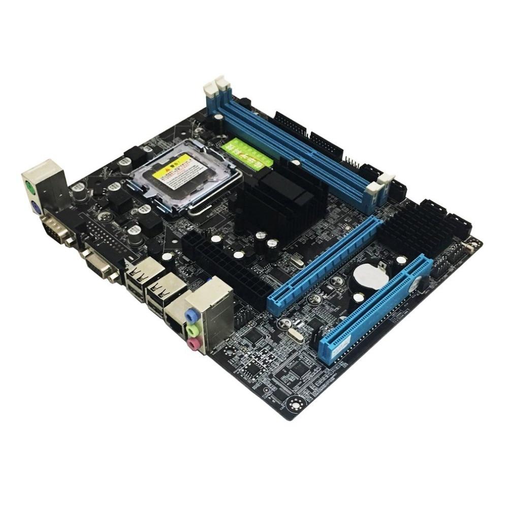ZB718600-D-16-1