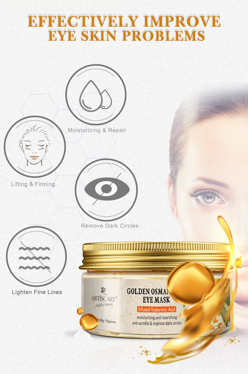 golden-osmanthus-eye-mask_05