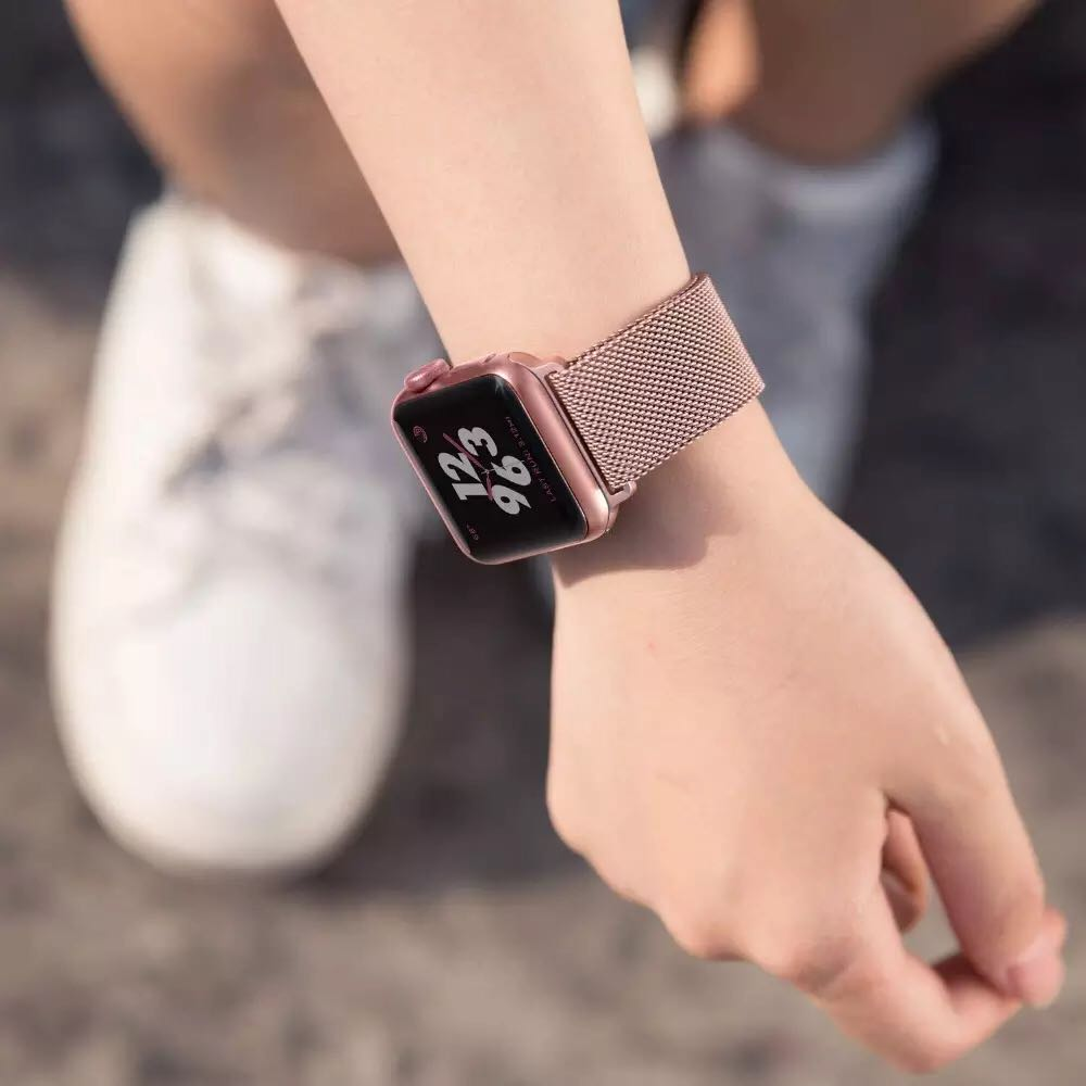 Milanese-Loop-Strap-For-Apple-watch-band-5-4-44mm-40mm-apple-watch-strap-4-3(5)
