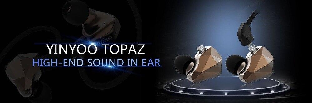 topaz-1