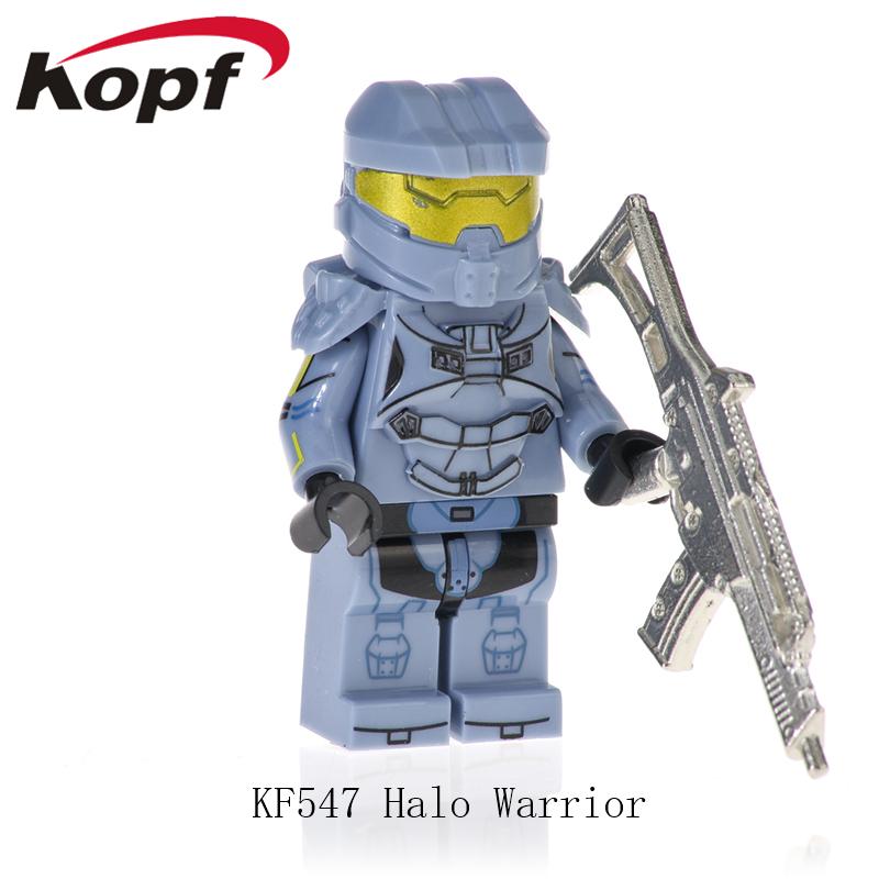 KF547-3