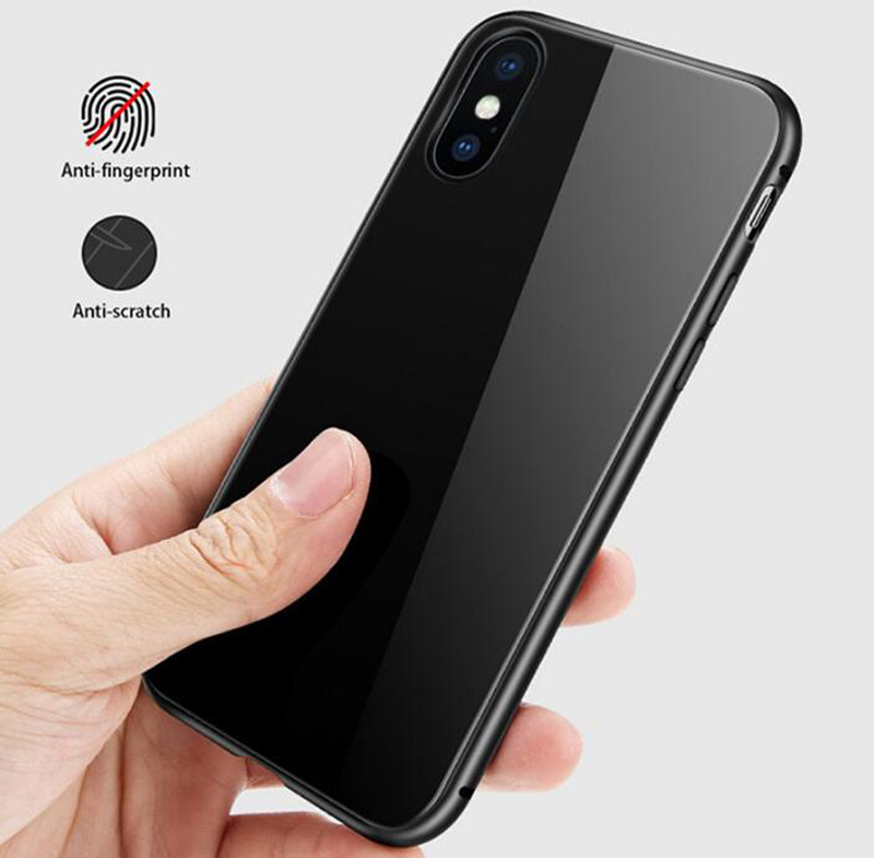 Selling-hot-Luxury-Magnetic-Metal-Case-For-Iphone-XS-Max-XR-X-XS-Phone-Case-Cover (1)