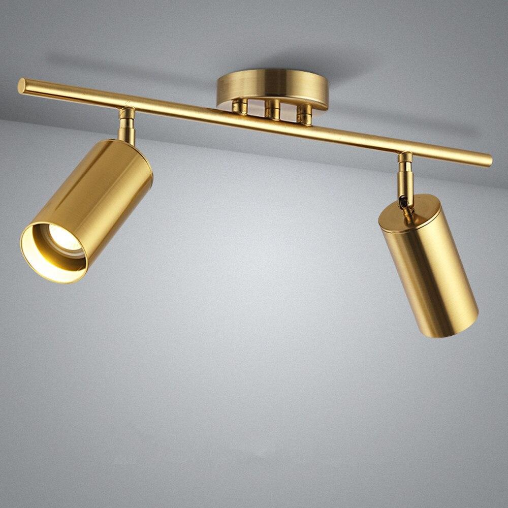 ceiling spotlights  (17)