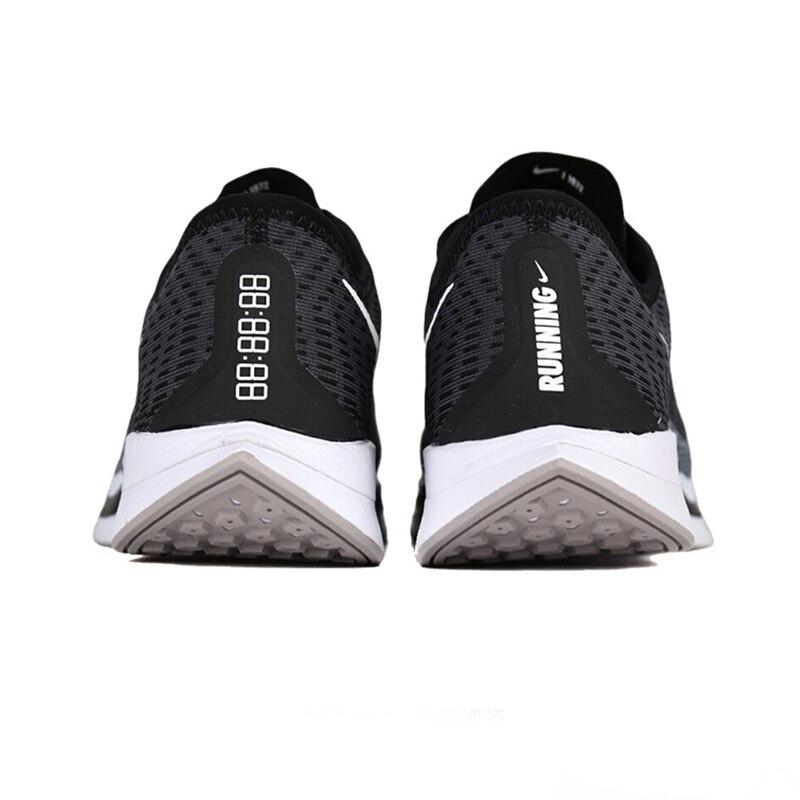 Nouveauté d'origine NIKE ZOOM PEGASUS TURBO 2 chaussures de course ...