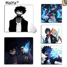 Gaming-Mousemats Anime Computer Academia Maiya Top-Selling Dabi Wholesale My-Hero New-Design