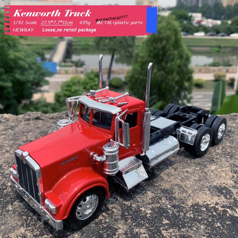 Kenworth red (2)