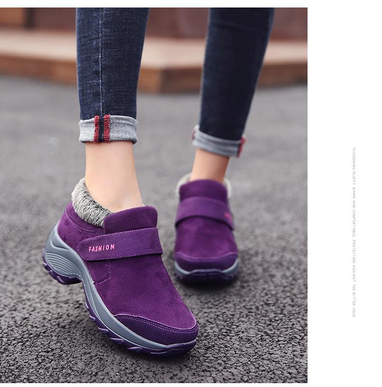women flats sneakers (16)