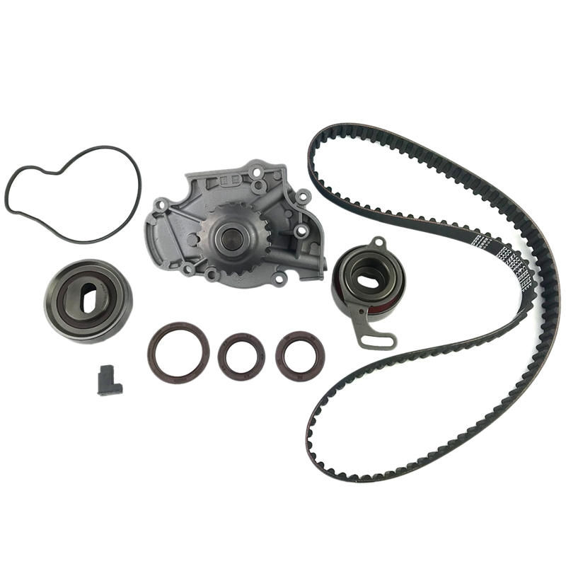 High Quality Timing Belt NPW Water Pump Kit For Honda Accord Non V-Tech 90-97