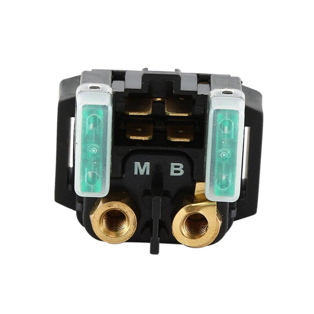 QP5292400-C-100212-1