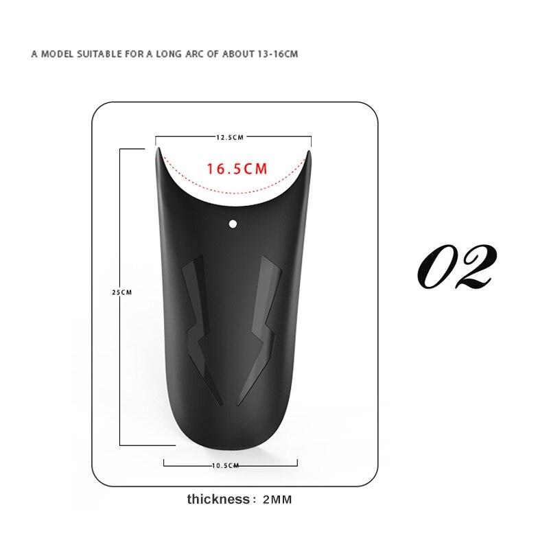 QL0184(6)