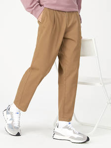 SBusiness Trousers Fe...