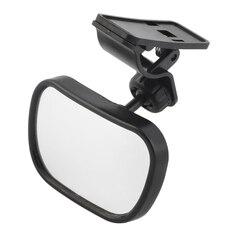 Автомобильное салонное зеркало заднего вида