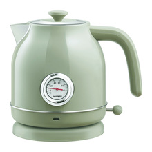 Electric-Kettle Boiling-Tea-Pot Water-Temperature-Control-Meter Coffee Quick-Heating
