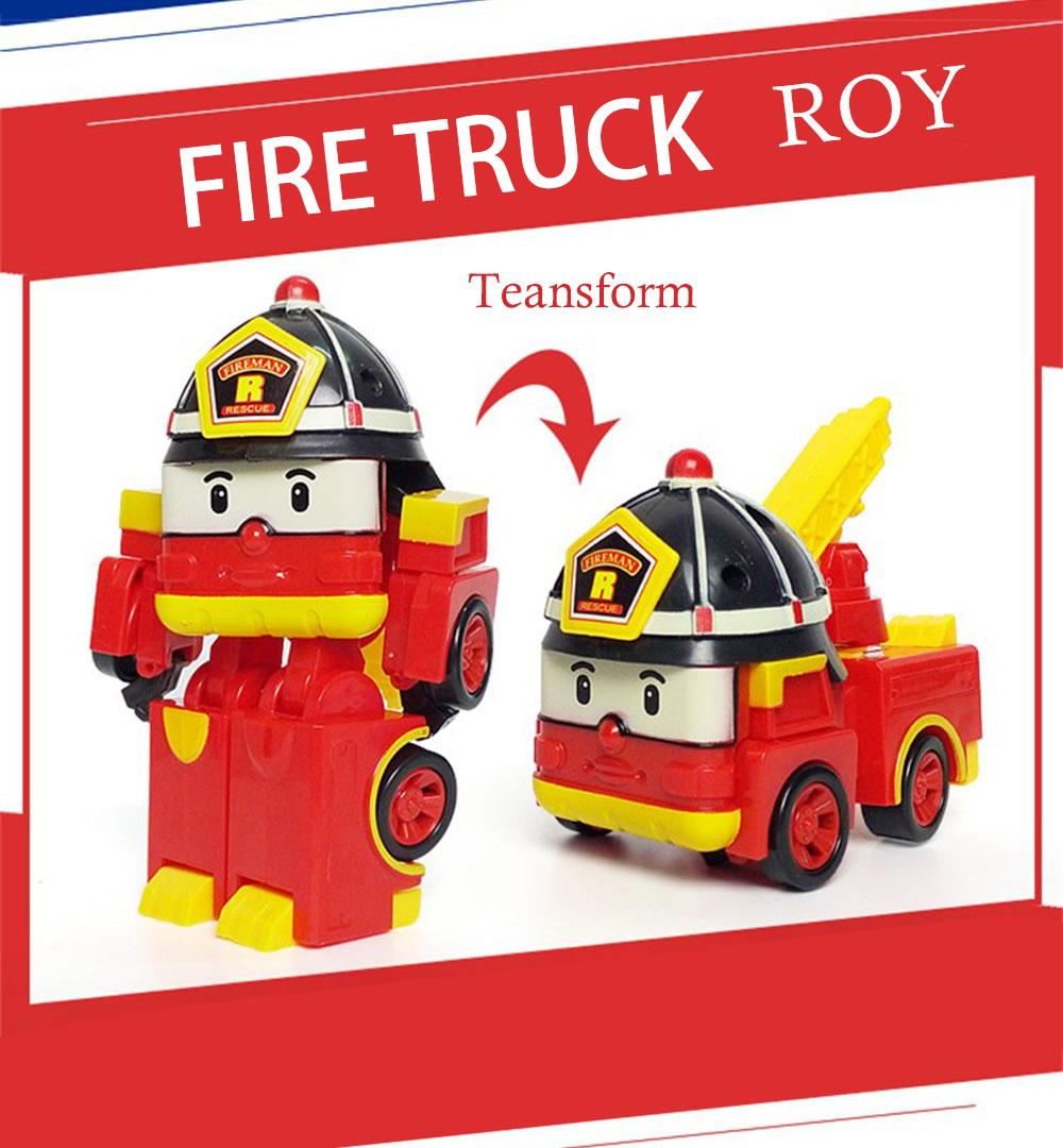 toy car (3)
