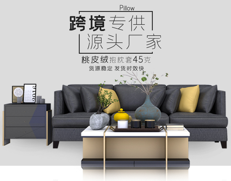 1-招牌(无修改).jpg