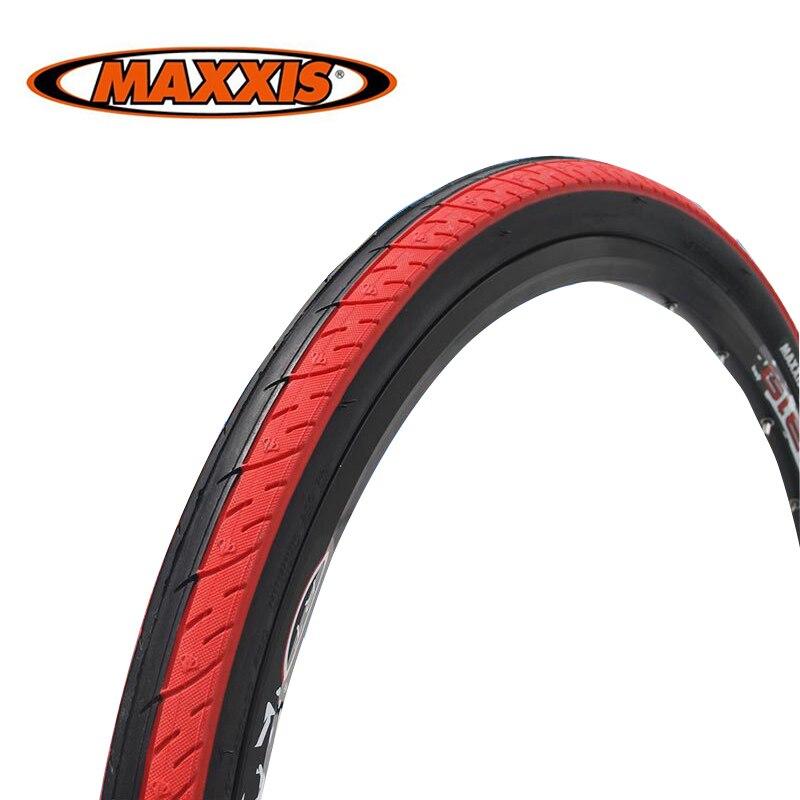 4pcs vélo tube intérieur 700x28c FV vélo pneu intérieur vélo vélo noir
