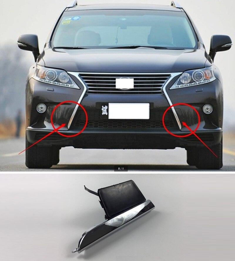 Lot de 2 verins de hayon-coffre Lexus RX450H-RX350-RX400H