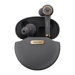 Новинка TP1 TWS 5,0 Bluetooth наушники 3D стерео беспроводные наушники fone de ouvido kulaklik наушники с двойным микрофоном