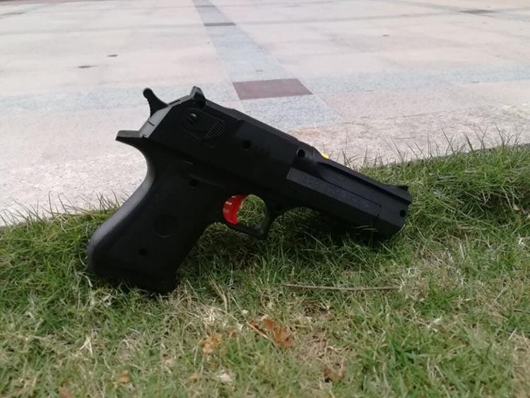 水弹枪795-7.jpg