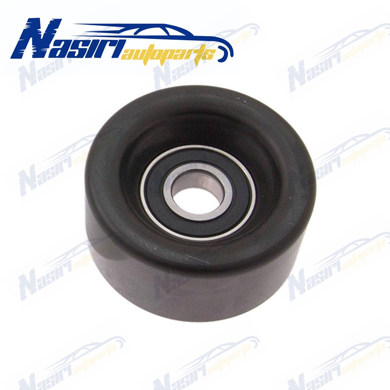 Шкив для Honda Element шкив Civic Accord Crosstour Integra odysey Stepwgn stream ACURA Jaguar S Type XJ Lincoln|tension|tensioner pulley |
