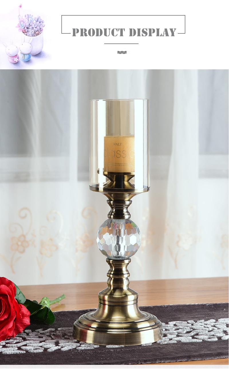 Leuchtturm (5)