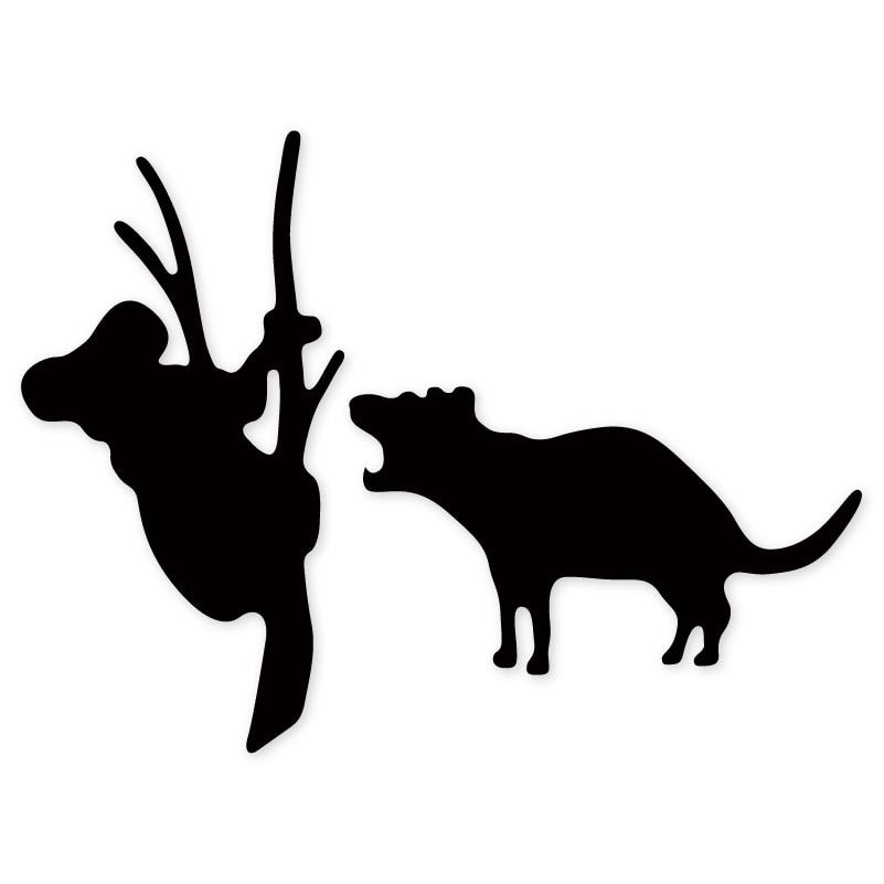 JumpXL Cola De Pescado Plantillas De Matrices De Corte De Metal Herramienta De Troqueles DIY Scrapbooking Bricolaje Artesanal Acero Carbono Plantilla Stencial En Relieve Para Sello De Tarjeta De Papel