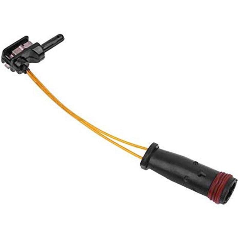 2pcs Brake Pad Wear Sensor  Front Rear 2115401717 For Mercedes Benz W211 W220
