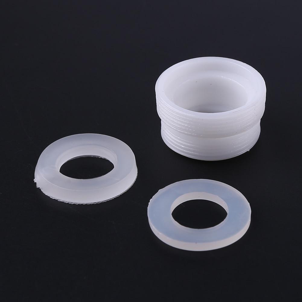 Bocal para torneira 360 graus - Frete Grátis