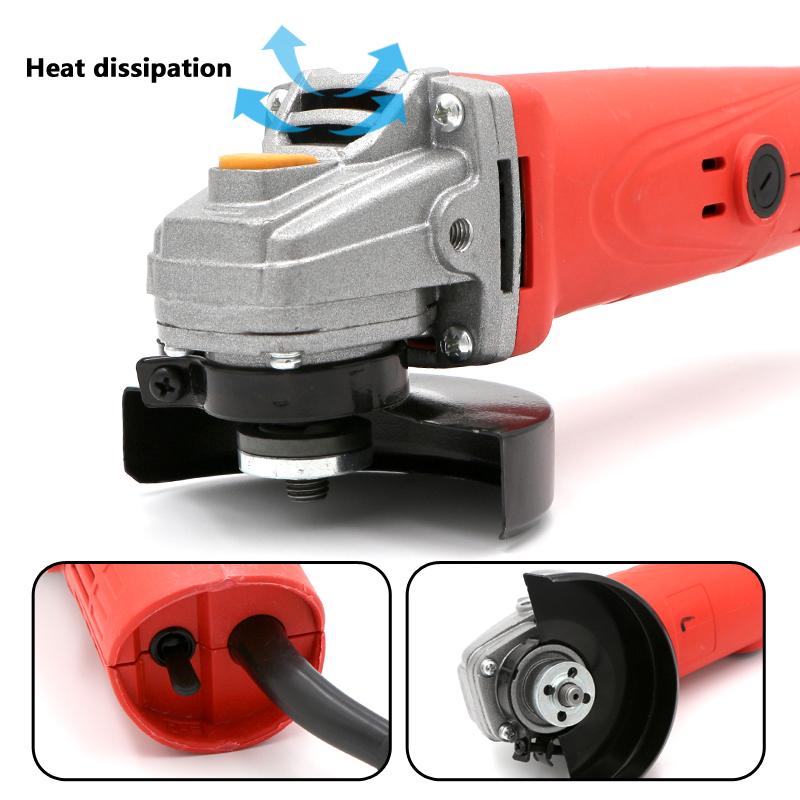 grinder tool -4