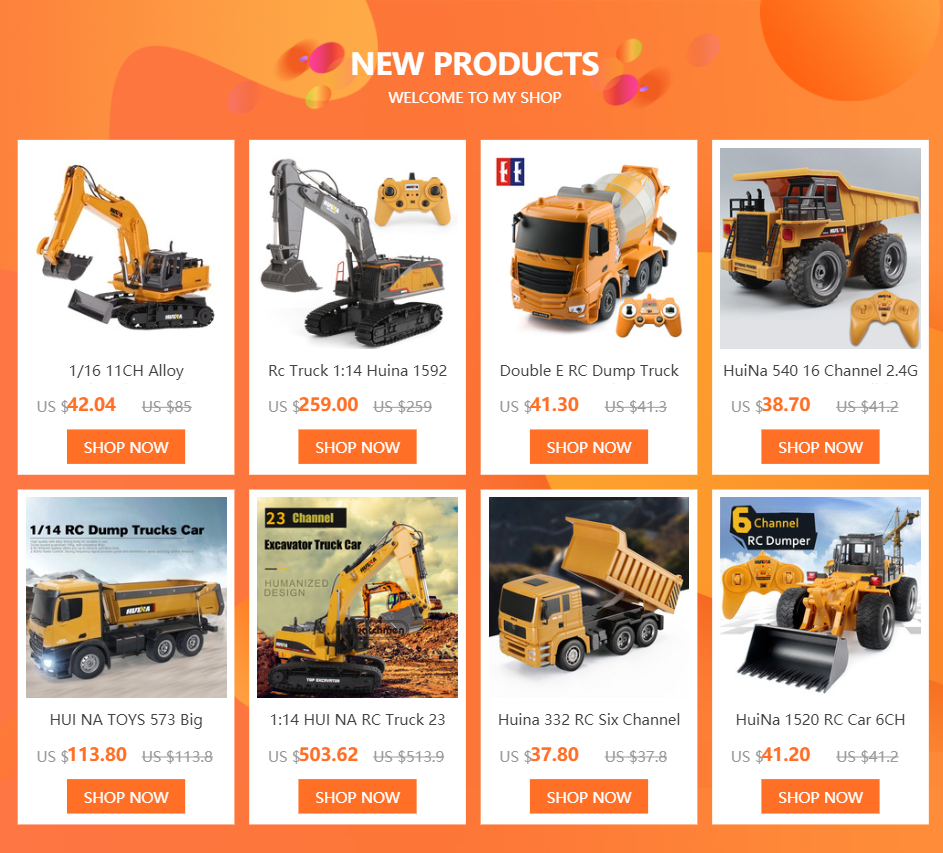 1550 15 Channels Remote Control Excavator Truck 1//14 RC Engineering Car Remote Controlled Construction Car Truck Tractor Vehicles Toy with Lights and Sounds for Kids Excavator Truck
