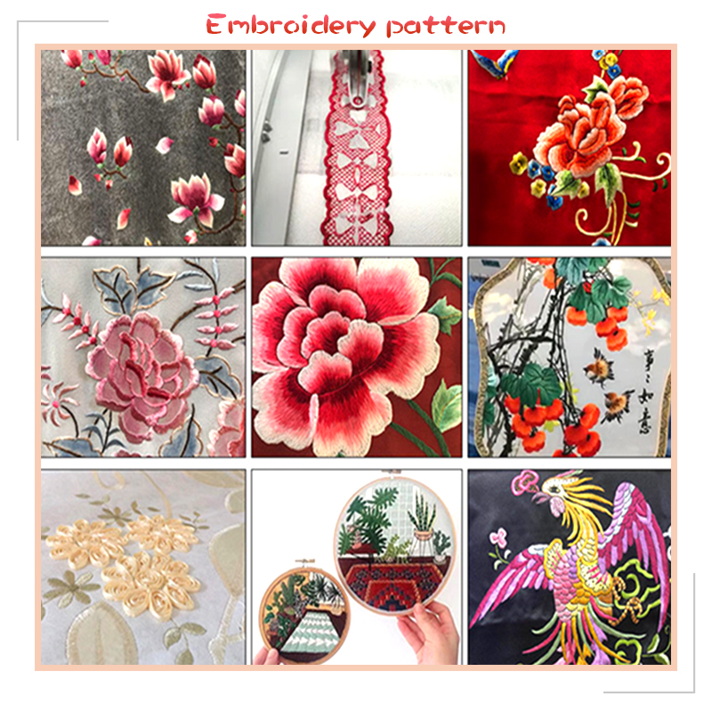18 x 100cm Heat Press//Iron-on//Hot Melt Glue Embroidery Stabilizer /& Backing for Embroidery Patches