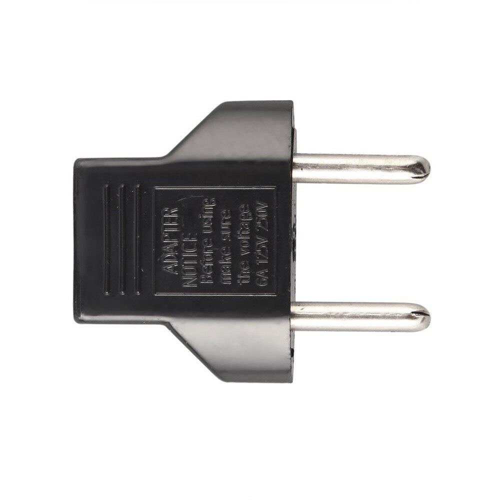 CE304-D-38-1