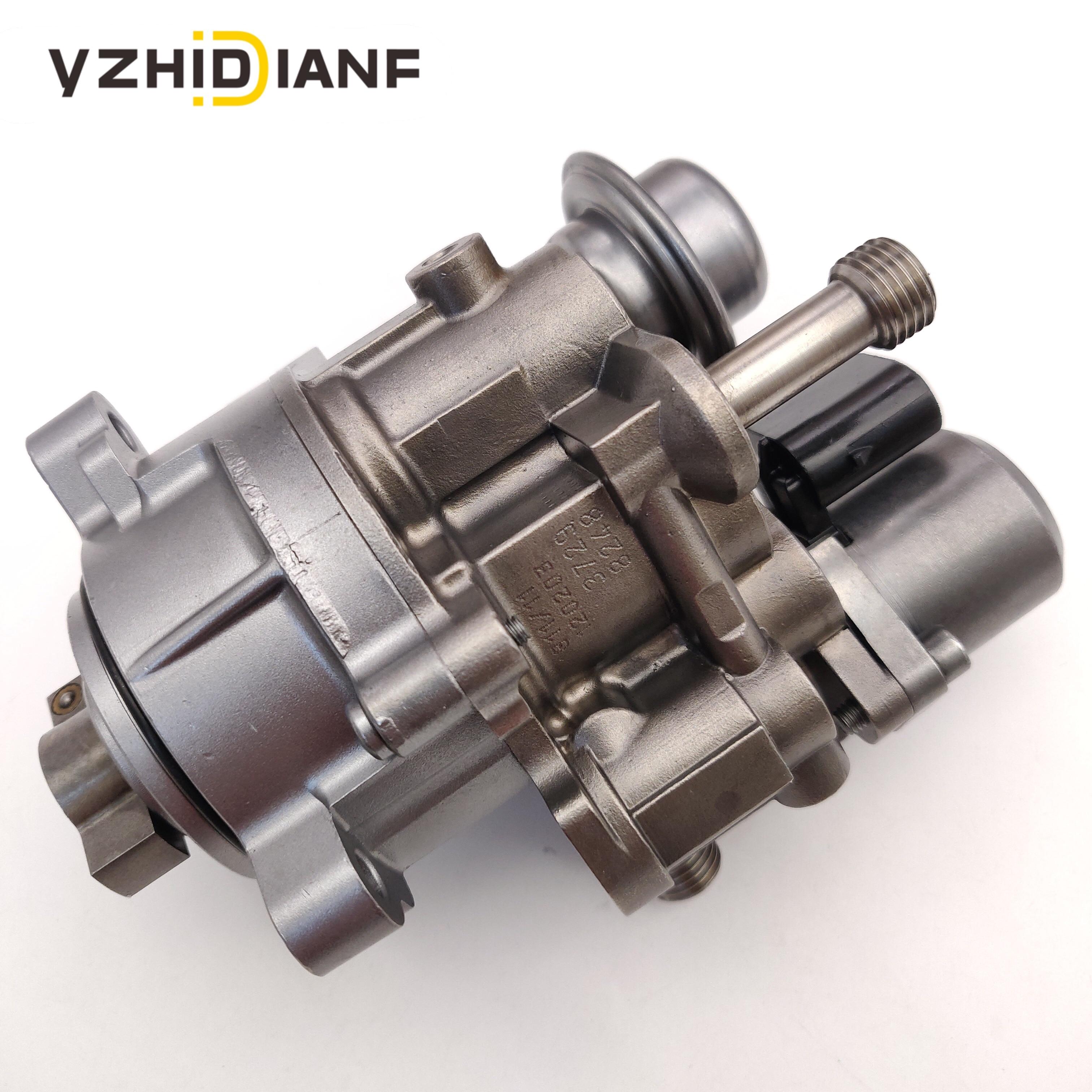 13517613933 13517616170 High Pressure Fuel Pump for BMW N54//N55 Motor 335i 535i 535i