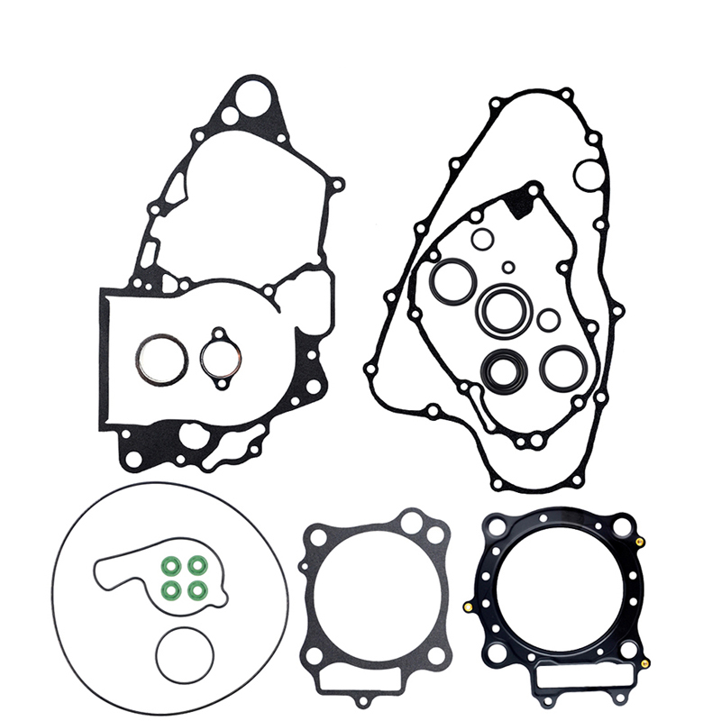 CRF250R Lowering Link Links Kit Adjustable 2007 2008 2009 4 Inch CRF 250R Honda
