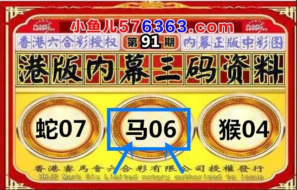 H2acdc17b41a44693b465b2be28d2c48eN.jpg (597×382)