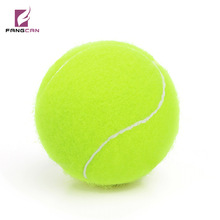 Dog-Tennis-Ball Training-Exercises Rubber for School-Club Professional Durable High-Resilience