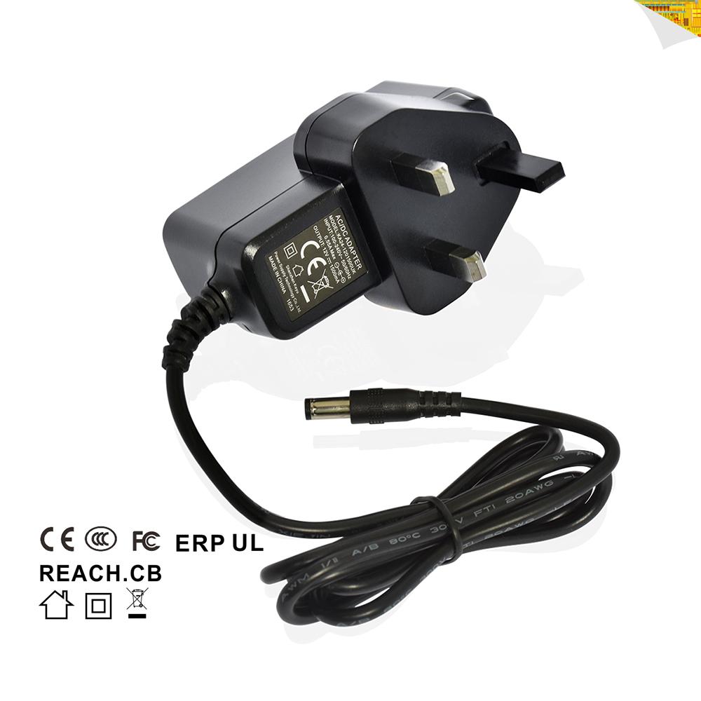 Z83-V-Dual-Frequency-Display-Z8350-Intel-MiniPC-SupportsWin10-14