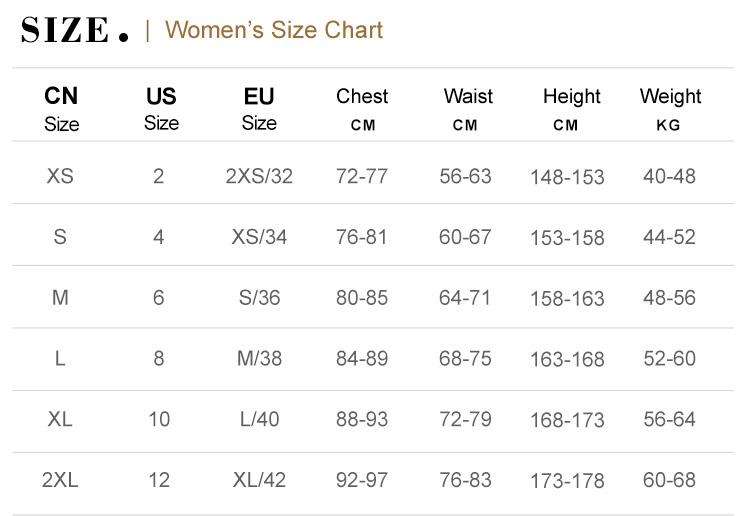 Women's-size-guide