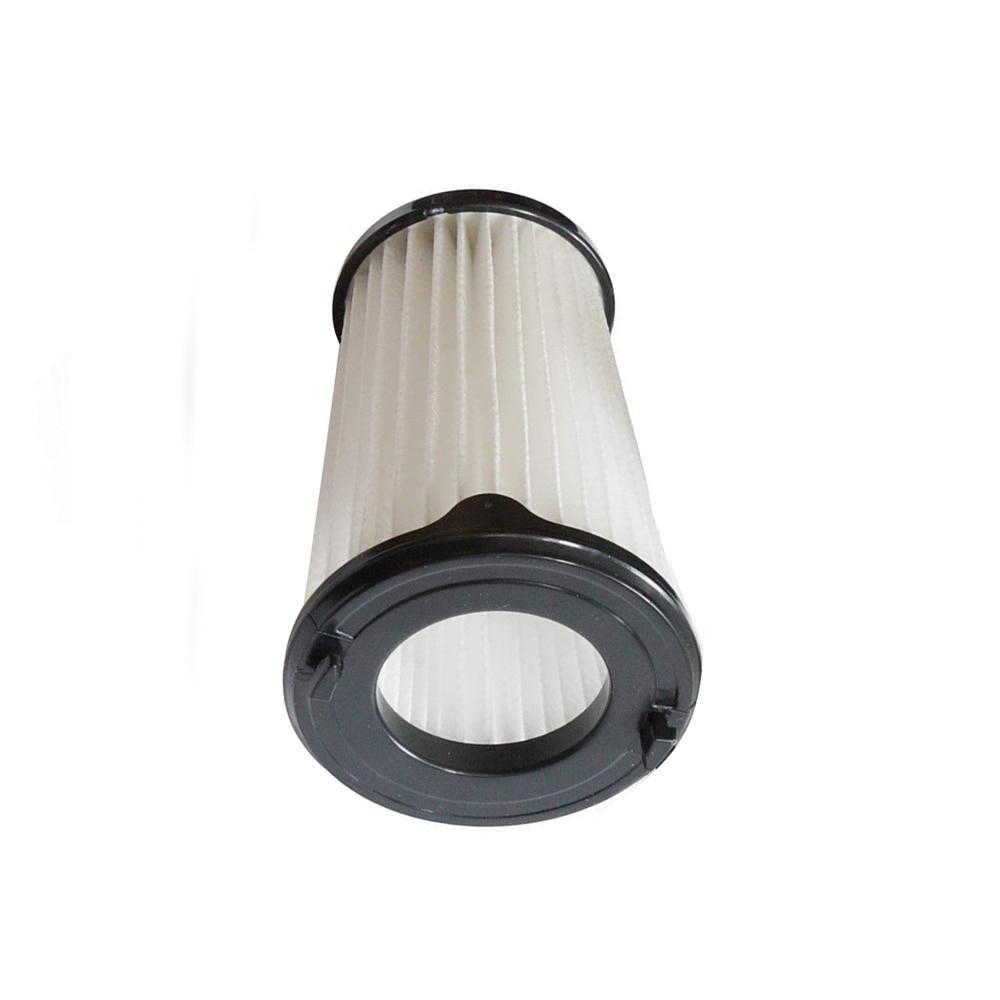 AEG AEF 141 Filtro HEPA para aspiradoras AEG Electrolux Ergorapido
