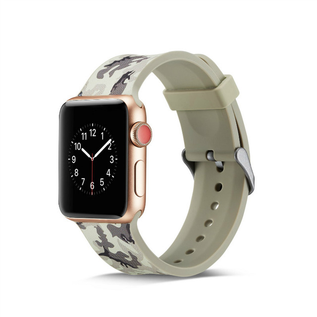 ProBefit-Colorful-Soft-Silicone-Band-for-Apple-Watch-38MM-42MM-40MM-44MM-Rubber-Wrist-Bracelet-Watch.jpg_640x640 (12)