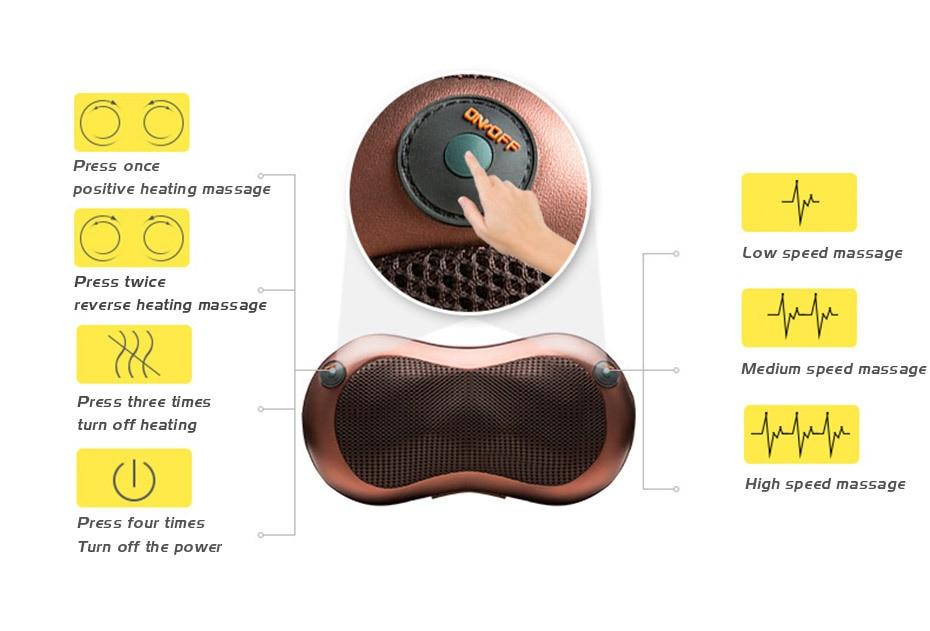 massage massager002 (7)