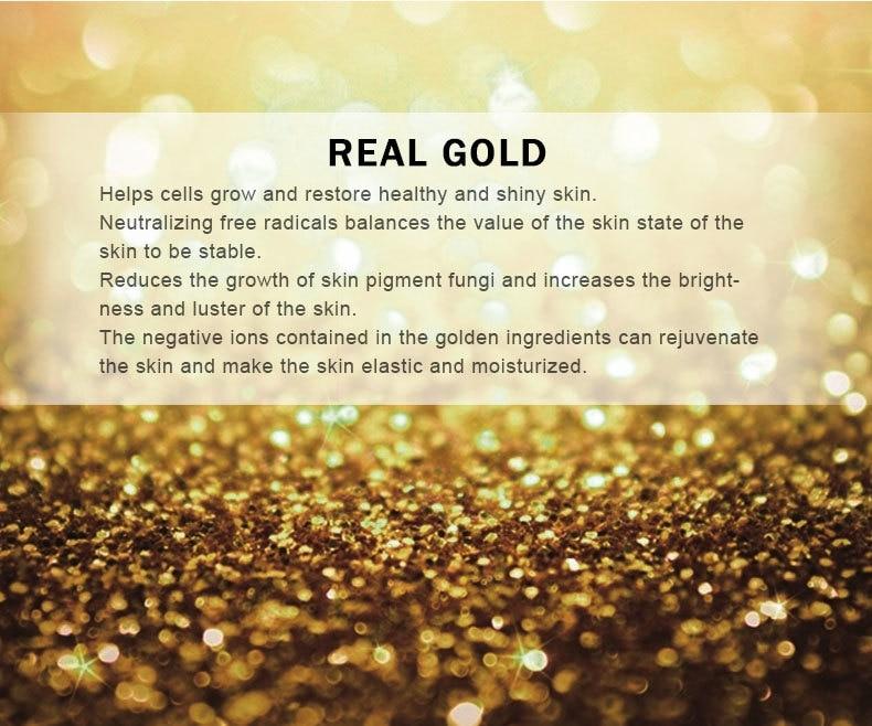 gold-eye-cream_04